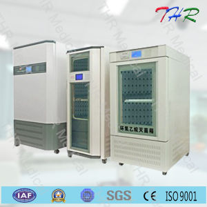 1000L Eto Ethylene Oxide Gas Sterilizer (THR-1000B) pictures & photos