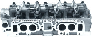 Completed Cylinder Head for Mitsubishi 4G63 pictures & photos