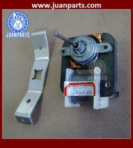 Sm338 Exact Replacement Evaporator Fan Motors pictures & photos