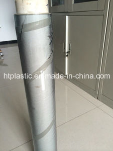 Super PVC Film From0.07-5mm pictures & photos