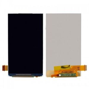 Pantalla for Huawei Honor U8860 LCD Display Screen pictures & photos