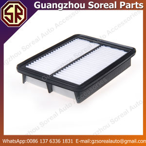 High Performance Car Part Air Filter Je15-13-Z40 for Mazda pictures & photos