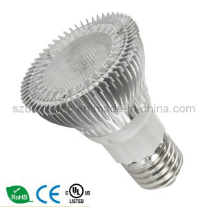High Quality LED Spot Light pictures & photos
