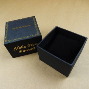Gift Boxes Packaging Boxes Paper Boxes All Customized pictures & photos