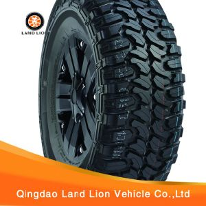 High Performance Radial Car Tyre Car Tire 205/40r17, 225/40r18 pictures & photos