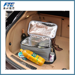 Wholesale Lunch Bag with Good Quality pictures & photos