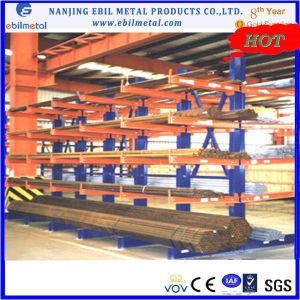 CE-Certificated High-Quality Cantilever Racking (BEIL-XBHJ) pictures & photos