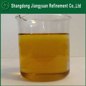 Industrial Grade Yellow Powder Polyaluminium Chloride for Water Treatment Use pictures & photos