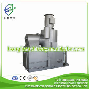 Hot Selling Animal Carcass Waste Incinerator pictures & photos