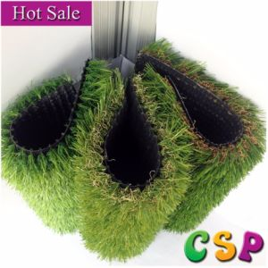 Used Synthetic Grass for Home pictures & photos