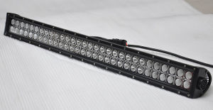 Offroad LED Light Bar