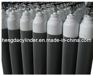 40L Gas Cylinder (WMA219-40-15)