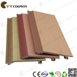 Building Used Composite Wall Covering (wall panels) pictures & photos