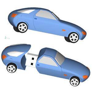 Custom USB 8GB Custom USB 16GB Custom USB 32GB pictures & photos