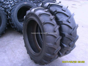 18.4-30 Bias Rear Tractor Tires with R1 Pattern pictures & photos