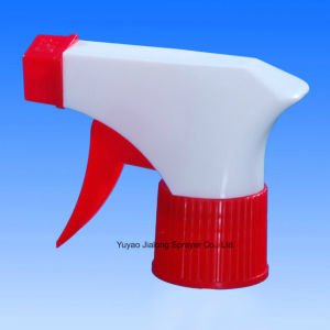 High Quality Trigger Sprayer for Cleaning/Jl-T101 pictures & photos