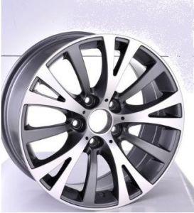 Alunimum Alloy Wheel/ Auto Wheel Rim for BMW (W0231)