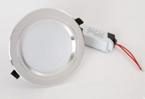 "3.5"" LED Downlight Spotlight Panel Light pictures & photos"