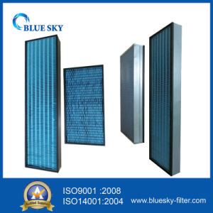 HEPA Filter for Heating Ventilation and Conditioning pictures & photos