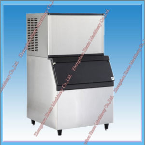 Experienced Ice Maker China Supplier pictures & photos