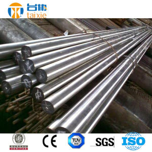 Hastelloy C/C-276 Stainless Steel Bar, Pipe, Sheet/ Plate, Coil pictures & photos