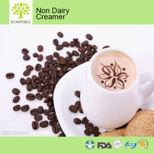 Vegetable Fat Milk Powder for Cheese Cold Coffee Drink Soluble pictures & photos