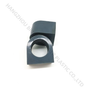 Molded AEM/Acm Durable Rubber Block for Anti-Viberation pictures & photos