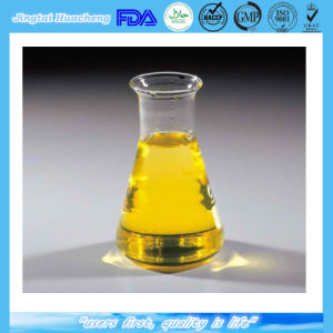 Natural Vitamin E Mixed Tocopherols CAS No: 1406-18-4 pictures & photos
