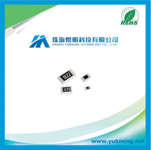 Resistor Fixed Single-Surface Mount RC1206jr-0712rl of Electronic Component pictures & photos