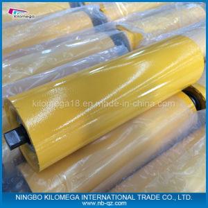 Top Quality Belt Conveyor Idler Conveyor Roller Idler Roller pictures & photos