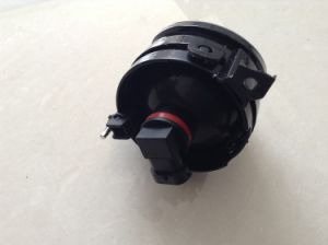 Car Parts LED Fog Lamp for Toyota Camery pictures & photos