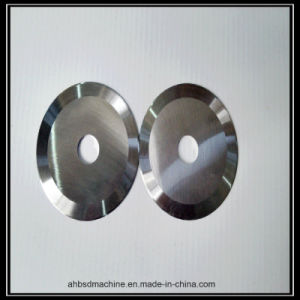 Good Quality Carbide Tool/Linear Guide/Woodworking Tool/Cutter Machine Cutting Tool pictures & photos