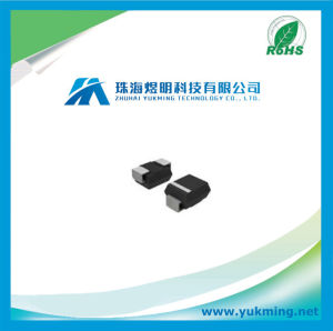 Electronic Component Schottky Diode Rectifier From Stmicroelectronics pictures & photos