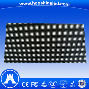 Excellent Qualityp5 SMD3528 Live LED Display Screen pictures & photos
