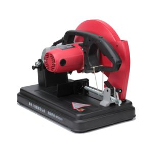 Cutting Machine Electronic Power Tools Miter Saw (GBK3-2500GDN) pictures & photos