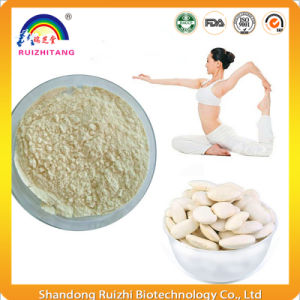 Herbs Extract Phaseolus Vulgaris Extract for Obesity pictures & photos