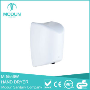 Hotel Hot Sale High Speed Hand Dryer pictures & photos