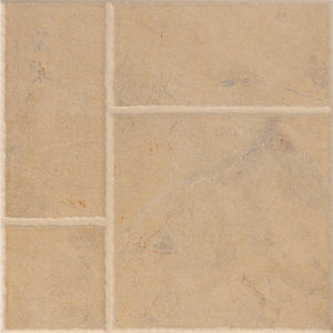 Hot Selling Glazed Ceramic Exterior Tile 300X300 pictures & photos