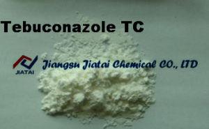 Tebuconazole, Tebuconazole 96%Tc, Tebuconazole 25% Ec
