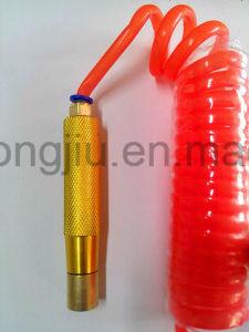 Spare Parts Like Gas Nozzle, Gas Gun etc. pictures & photos