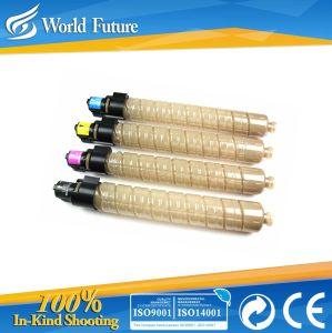 Mpc2000/C2500/C3000 Color Toner Cartridge for Use in Aficio Mpc2000/C2500/C3000 pictures & photos