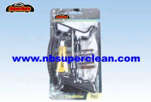 Tubeless Tire Repair Kit for Car Van, Moto pictures & photos