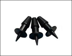 SMT Samsung Nozzles Cp60 Tn040 Nozzle Used in Pick and Place Machine