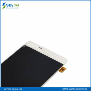 OEM New Original Mobile LCD for Samsung A9 Touch Screen Display pictures & photos
