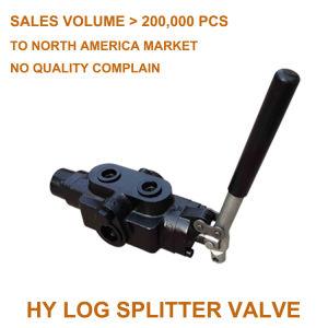 Hydraulic Valve Brake Valve Hydraulic Manifold Block Hydraulic Valve Piezo pictures & photos