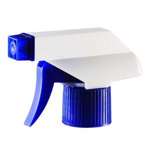 2016 Plastic Sprayer Nozzle pictures & photos