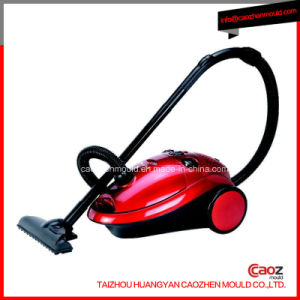 Small/Good Quality Plastic Vacuum Cleaner Mould