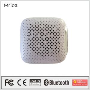 Multimedia Outdoor Portable Mini Wireless Bluetooth Speaker Active Speaker Power Bank pictures & photos