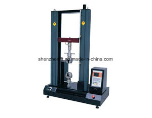 Electronic Omnipotence Materials Tester
