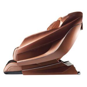China Luxury Gintell Massage Chair Malaysia China Massage Chair Zero Gravi